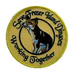 Save the Fraser Island dingoes